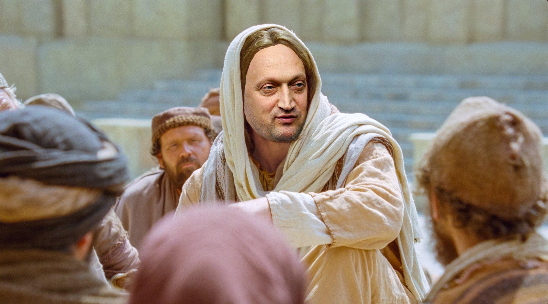 Иисус сын божий картинки