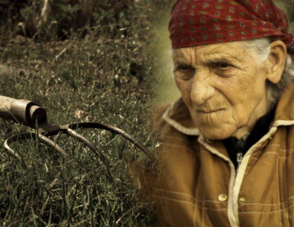 «Сосателям жизни крышка»: ВСамаре пенсионерка заколола пришельца-кровососа