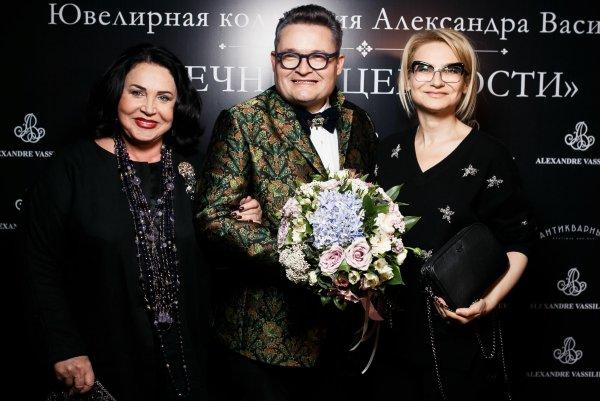 Васильев и Хромченко «добили»! «Модный приговор» оказался на грани закрытия?