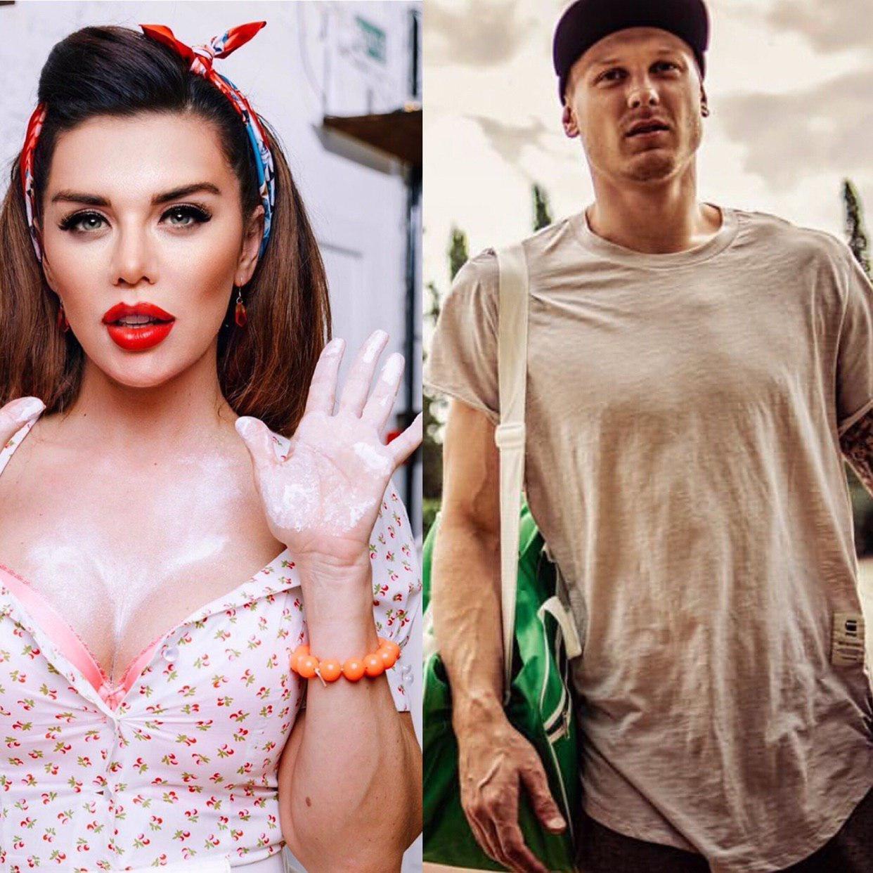 Анна Седокова призналась, почему перестала давать интервью