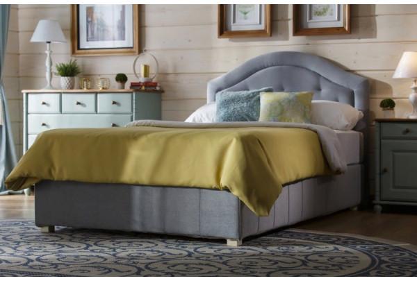 Почему именно кровати из массива сосны?