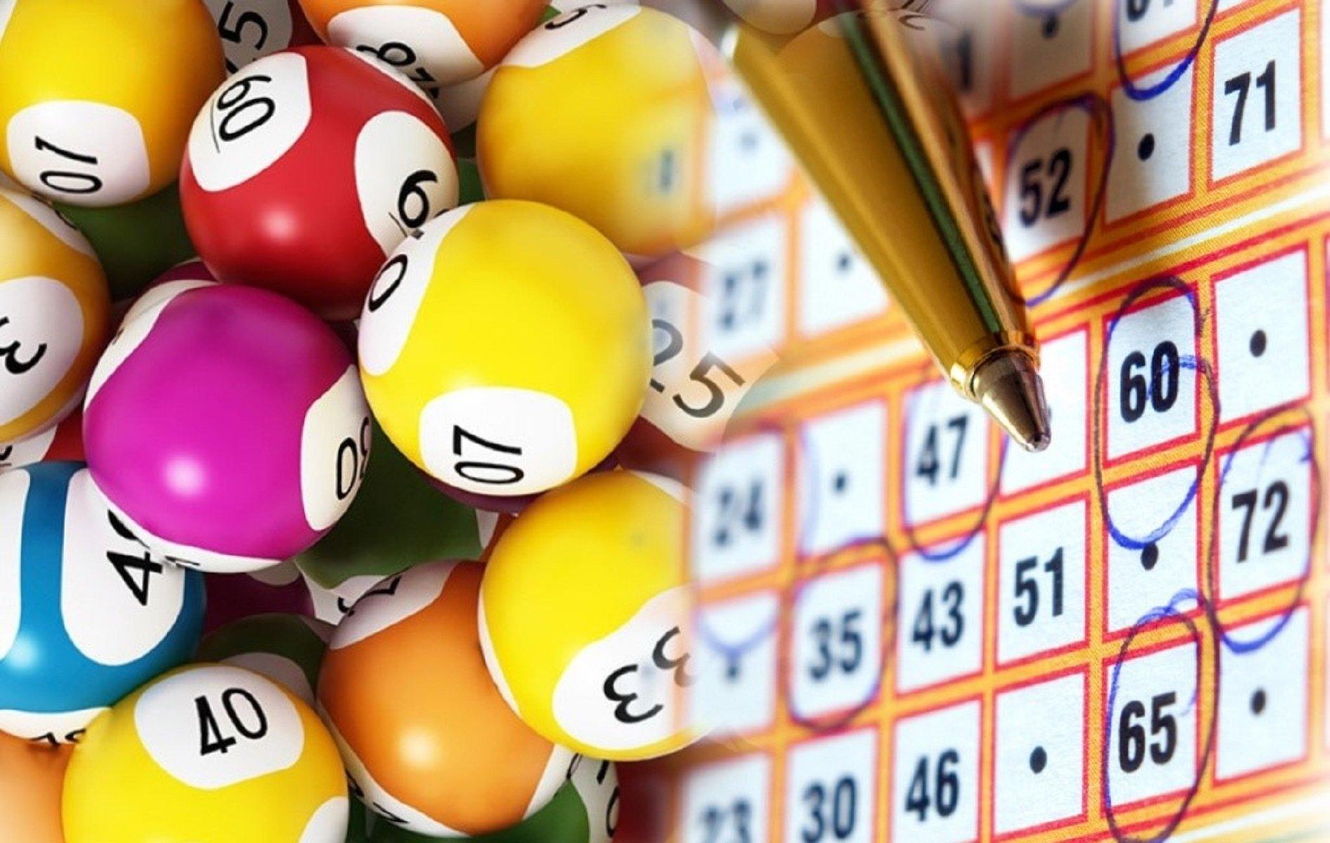 Денежные числа: Как нумерология поможет выиграть в лотерею