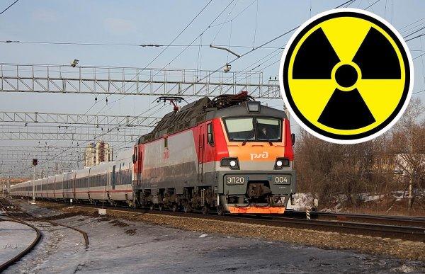 «Они существуют!» Двигатель сбитого над Польшей НЛО привезли в Москву – эксперт