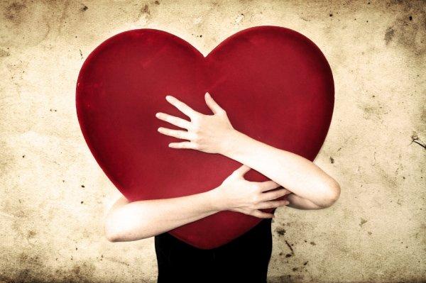 Любовь лечит инфаркт. Врач рассказал, как влюбленность влияет на здоровье сердца