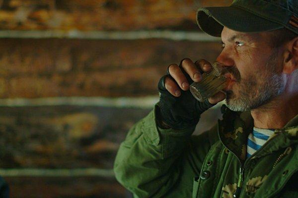 Минздрав назвал самый пьющий регион России
