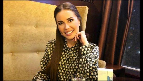 «Спонсора» нашла - работа не нужна? Почему Юлия Михалкова бросила «Уральские пельмени»