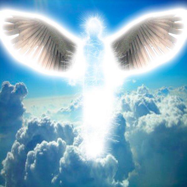 Как Ангел-хранитель предупреждает об опасности?