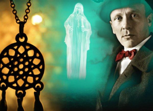 «Не покидай тело»: Как не повторить судьбу Булгакова из-за фантазий и сновидений