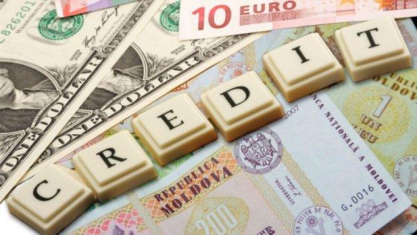 Кредит в Тинькофф можно получить всего в несколько кликов