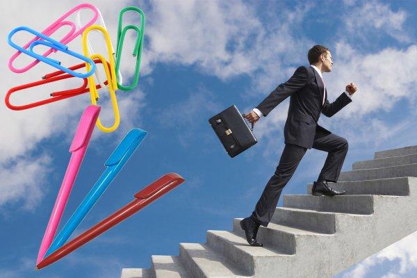 Повышение по работе: Гадалка раскрыла ритуал на карьерный успех