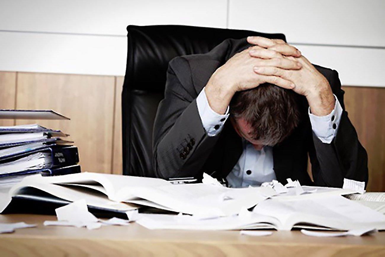 Может ли банкрот занимать руководящие должности