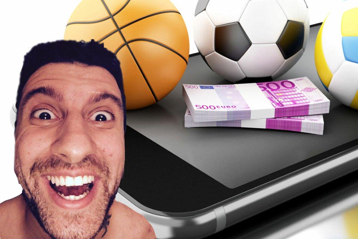 цена ставки на спорт