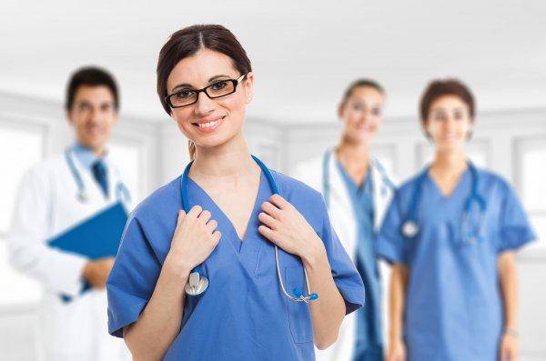 Удобные медицинские услуги, о которых пока не все знают