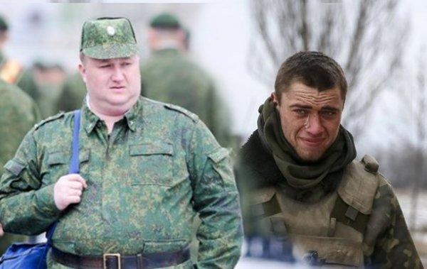 «Плакали даже деды...»: О беде в уставных отношениях армии рассказал солдат «хакер»