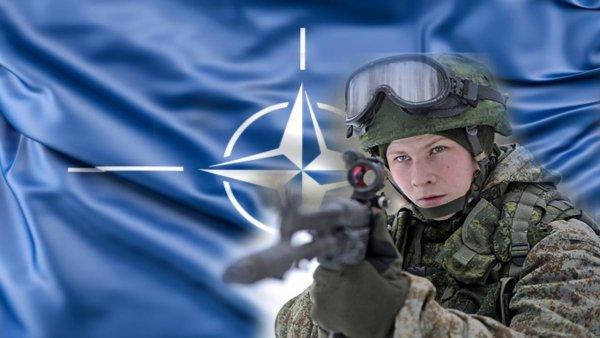 Позор или поражение: почему именно США боятся войны с Россией