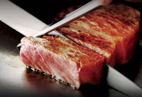 Вагю — мясо, которое должен попробовать каждый