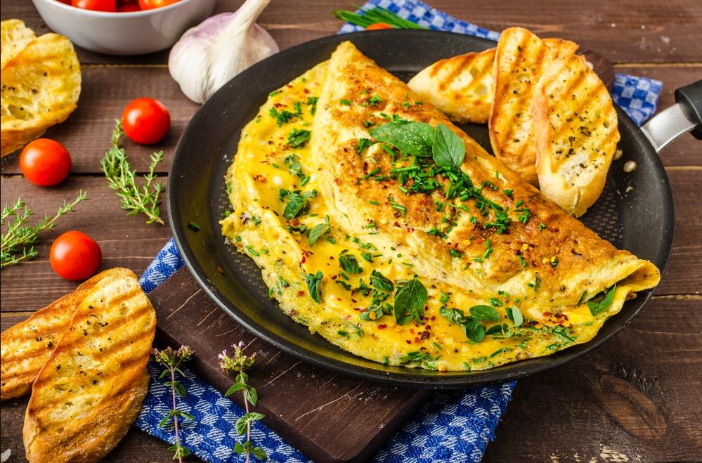 Рецепты с фото блюд на пейсах