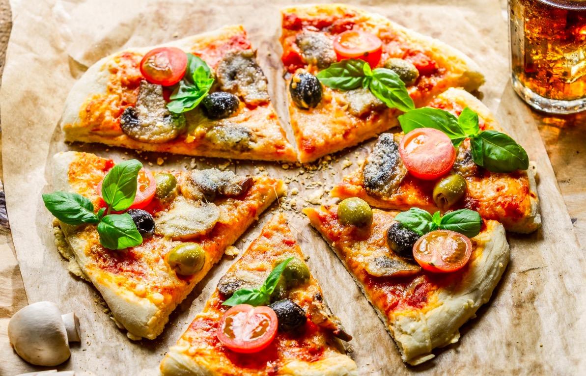 фильма итальянская кухня рецепты с фотографиями самое главное