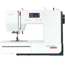 Как выбрать швейную машинку для новичка