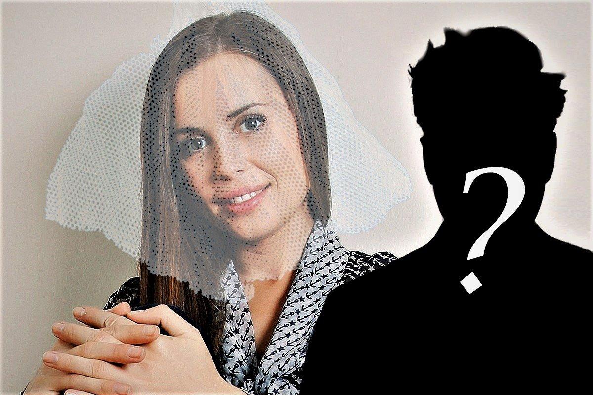 свободное работы юлия михалкова ее жених фото использовать