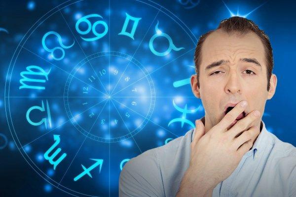 Воскресенье заберёт силы: Что делать Зодиакам 8 декабря – астролог