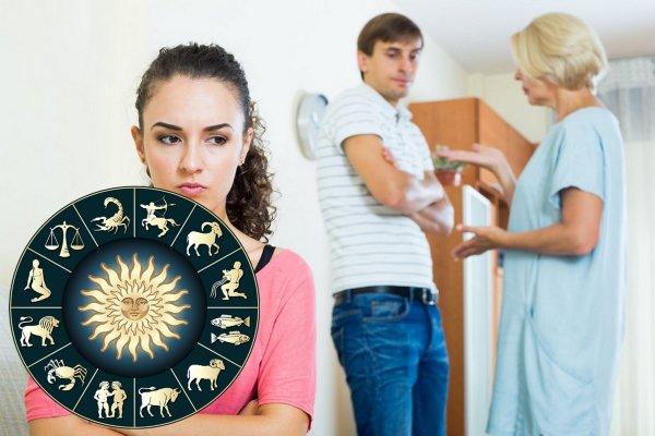 Порно Теща Увела Зятя