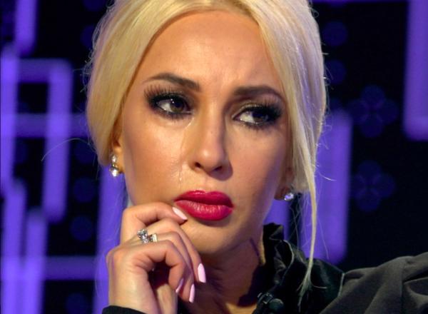 Пластика сгубила карьеру? Кудрявцева превратилась в актрису-неудачницу