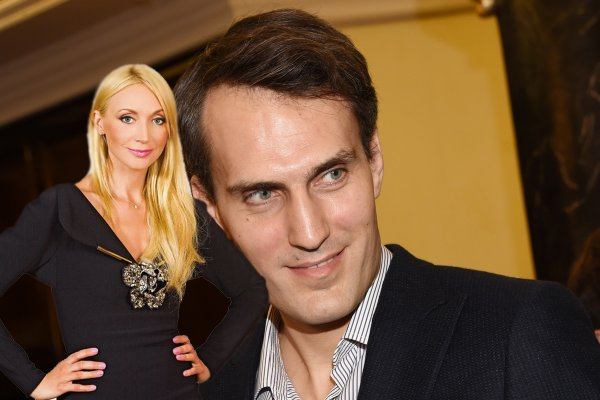 Лицо «натянула», «кардашьян» вставила… Кристина Орбакайте превращается в «куклу» ради Земцова
