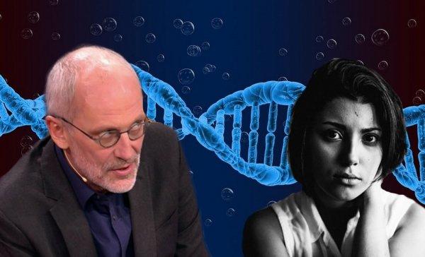 Анализ ДНК или развод – Гордон срывается на гостях шоу «Мужское/Женское» из-за измены жены?