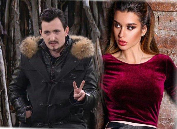 Иванов увел девушку у Стрелкова - в «Доме-2» назревает любовный скандал