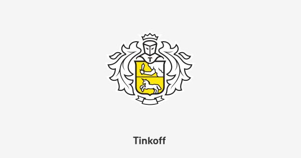 Как снять наличные деньги с кредитной карты Тинькофф?
