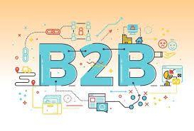 Инстаграм для b2b-компаний – новые бизнес-клиенты, новые заказы