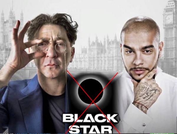 «С чистого листа» - Тимати бросит Black Star ради совместного лейбла с Лепсом