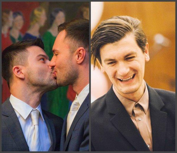 гей форум омск слушать онлайн
