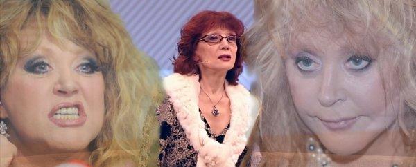 Злой рок или проклятье Примадонны? Почему экс-жену Александра Малинина преследуют несчастья