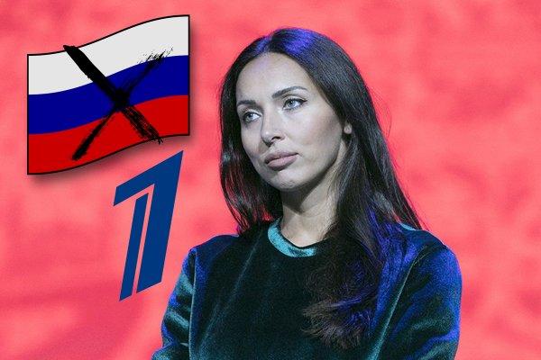 Голливуд ждет! Алсу покидает Россию после позорного скандала на «Первом»?