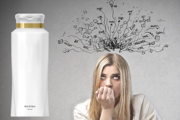 Голову мыть - дела позабыть: Чем чреват «неправильный» уход за волосами