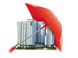 Сколько стоит страхование квартиры