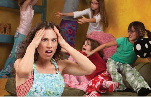 «Беня» Спок не актуален! Почему советы западных психологов вредят нашим детям
