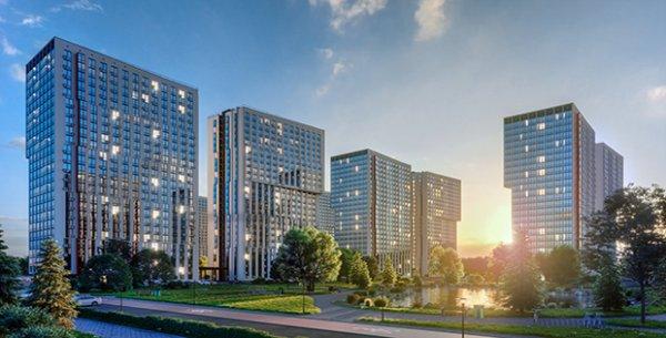 Недвижимость в Болгарии: широкий выбор и выгодные условия