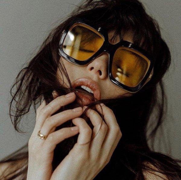 Жене кольцо из ложки, Серябкиной — с бриллиантом! Максима Фадеева обвинили в скупости к жене