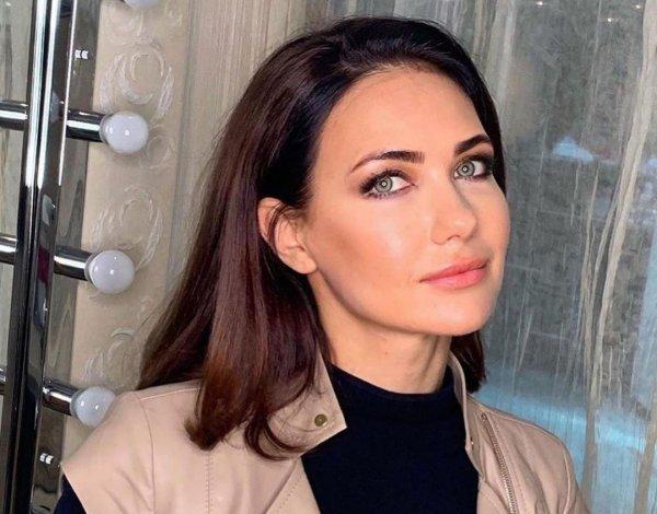 Уже и гормоны играют - Екатерина Климова ждёт пятого ребёнка?