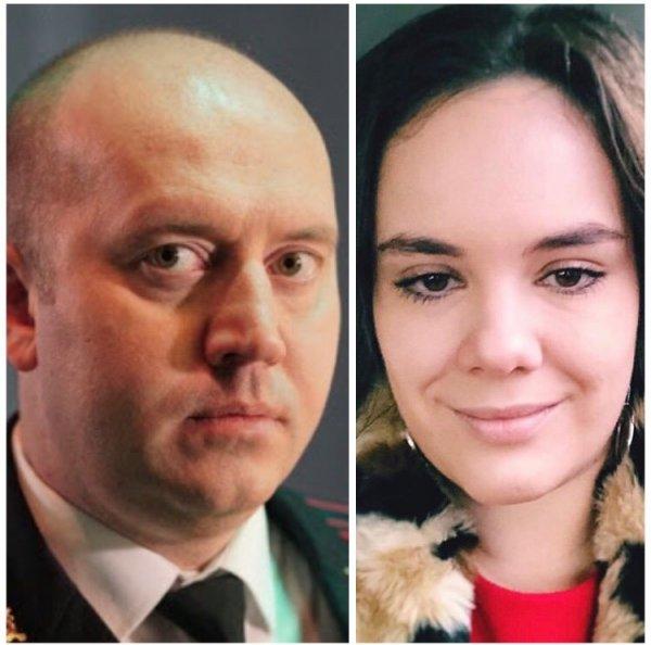 Использовала и исчезла... Сергей Бурунов был отвергнут собственным директором после близких отношений?