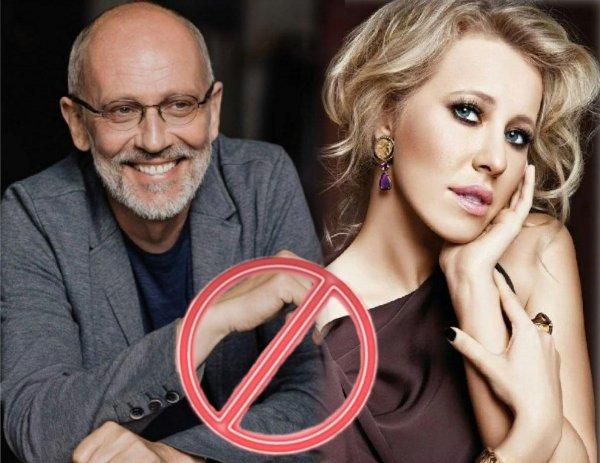 Второго сезона не будет?! Возмущенные россияне требуют Эрнста закрыть «Док-Ток»