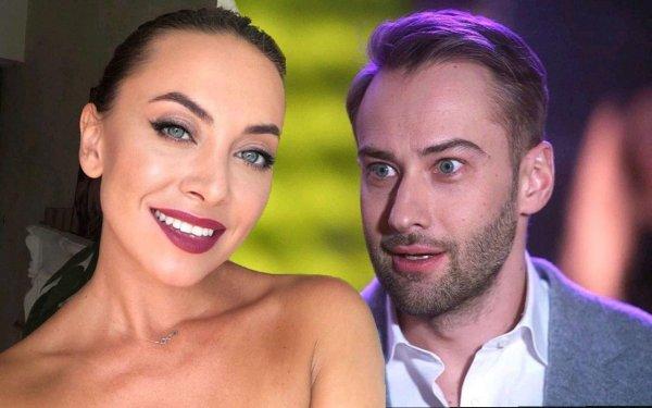 Беременная Фриске развелась с мужем ради Шепелева