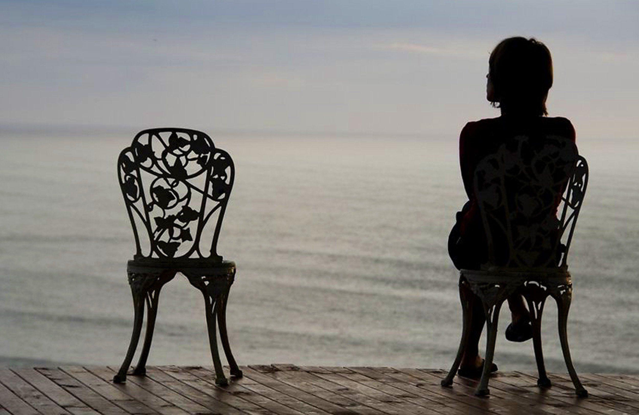 далеко картинки я не боюсь одиночества про сборку