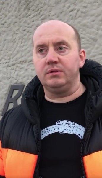 Обидно до слез: Бурунов на коленях просится в «Полицейский с Рублевки»?