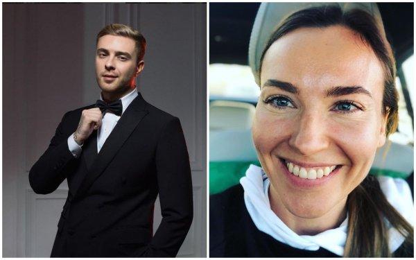 Тайный развод и счастливая свадьба: Крид 8-го марта сделает предложение Александровой?