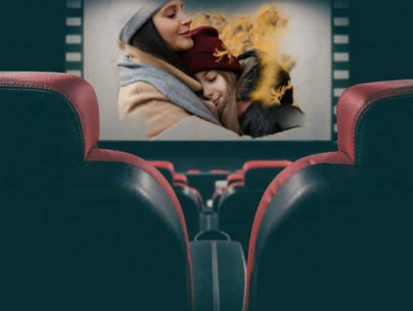 Венера в Тельце – счастье в семье: ТОП-3 фильма «склеят» отношения с детьми