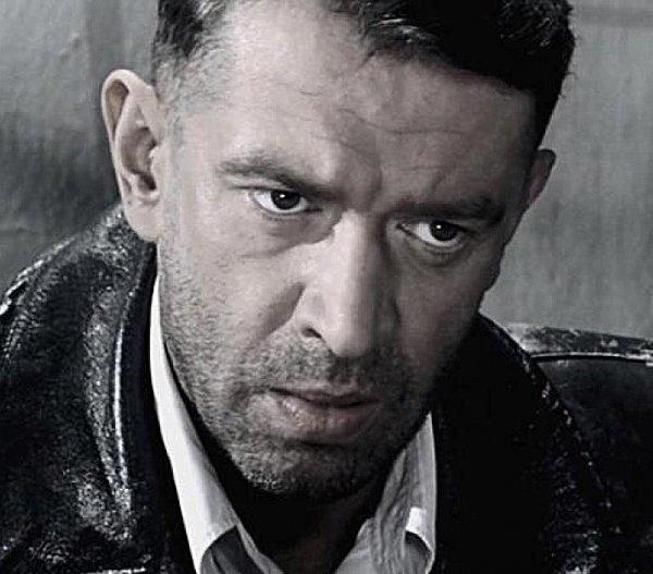 «Ликвидации» быть! Машков намекнул на старт съемок в Южно-Сахалинске